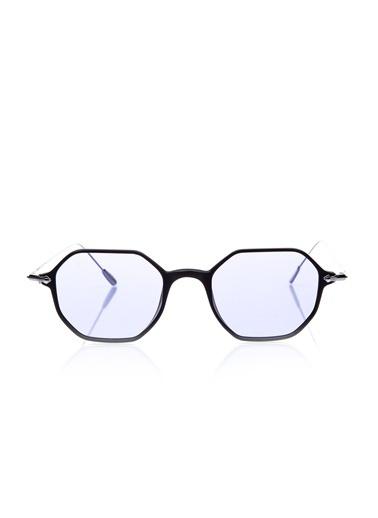 Optoline Güneş Gözlüğü Siyah
